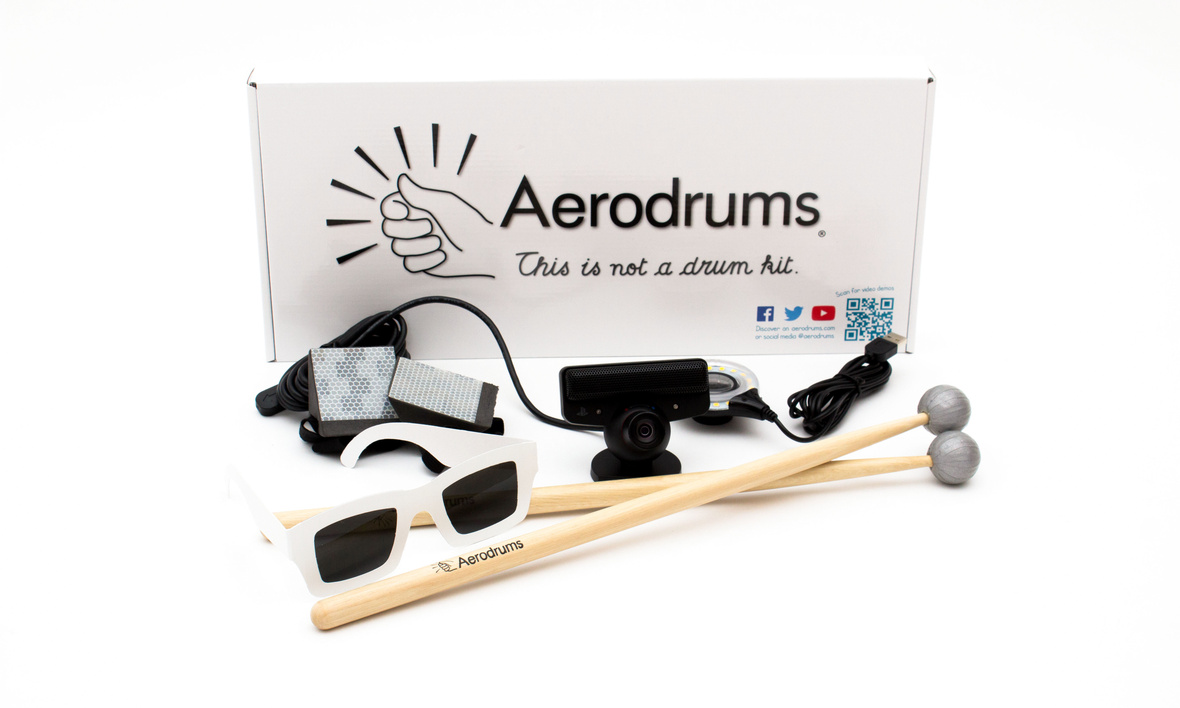 aerodrums-review_featured-new.jpg