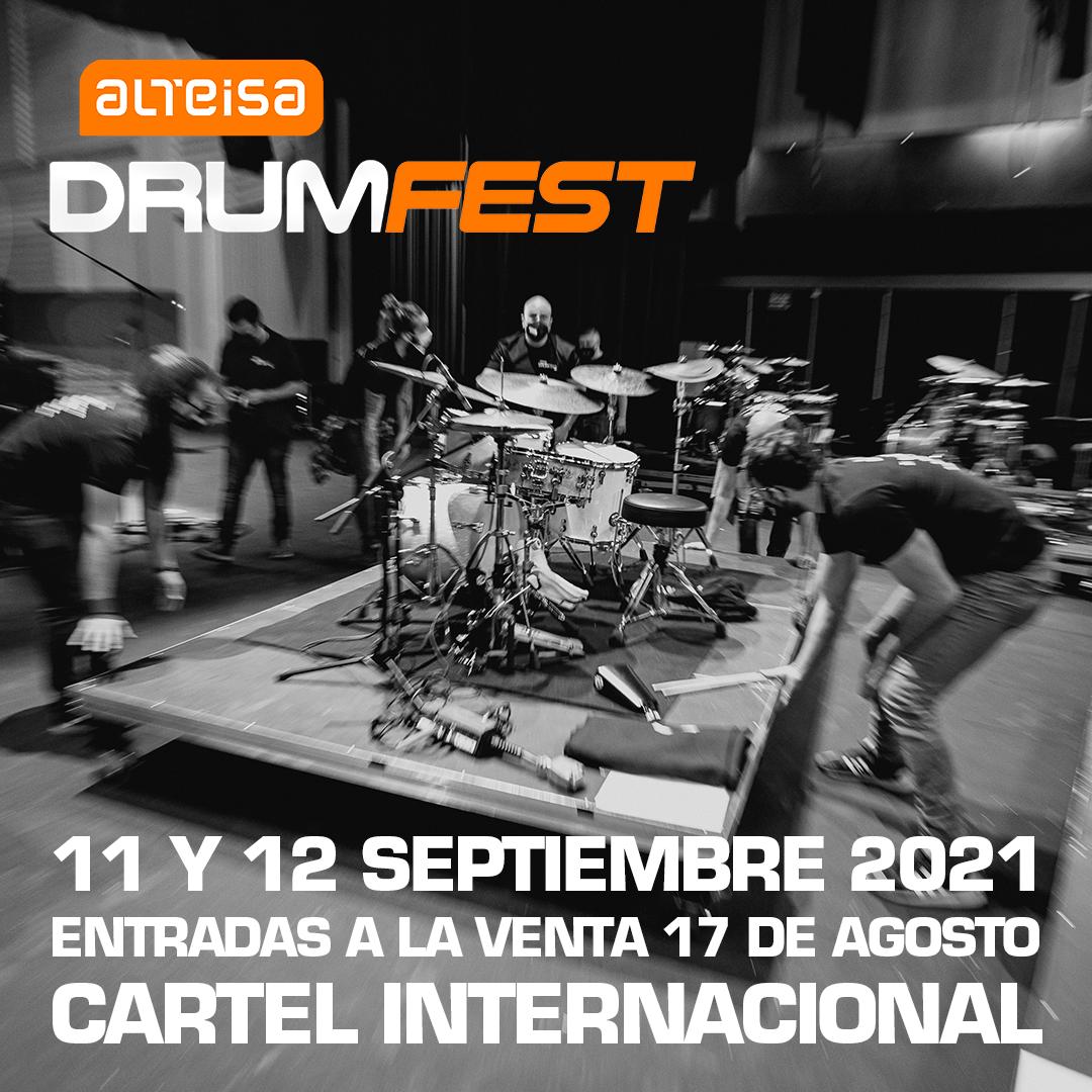 Alteisa Drum Fest.png