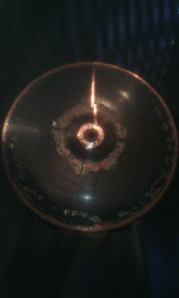 bottom_cymbal.jpg
