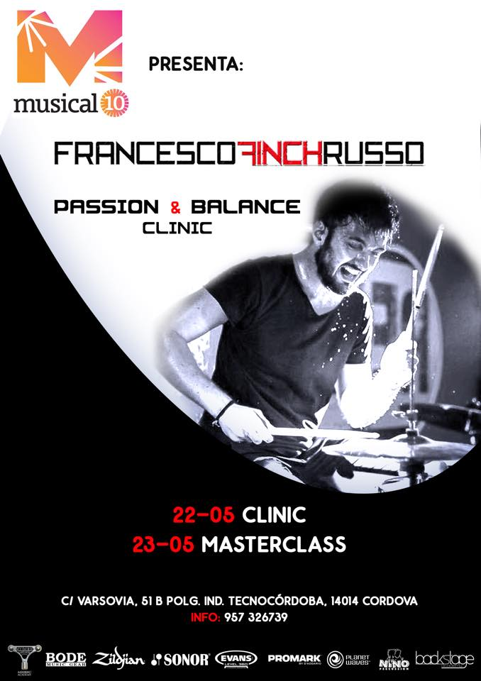CLINIC FRANCESCO.jpg