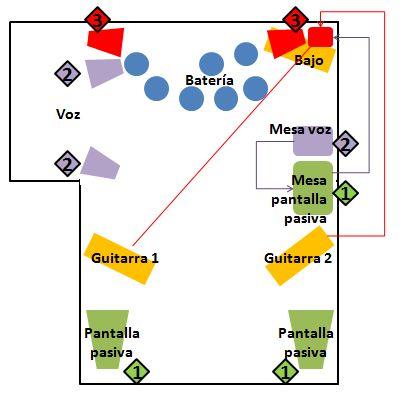 Mapa local ref.JPG