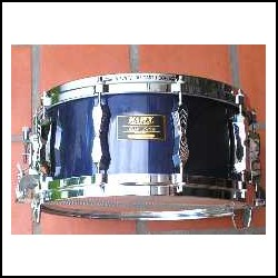 mapex maple deluxe.jpg