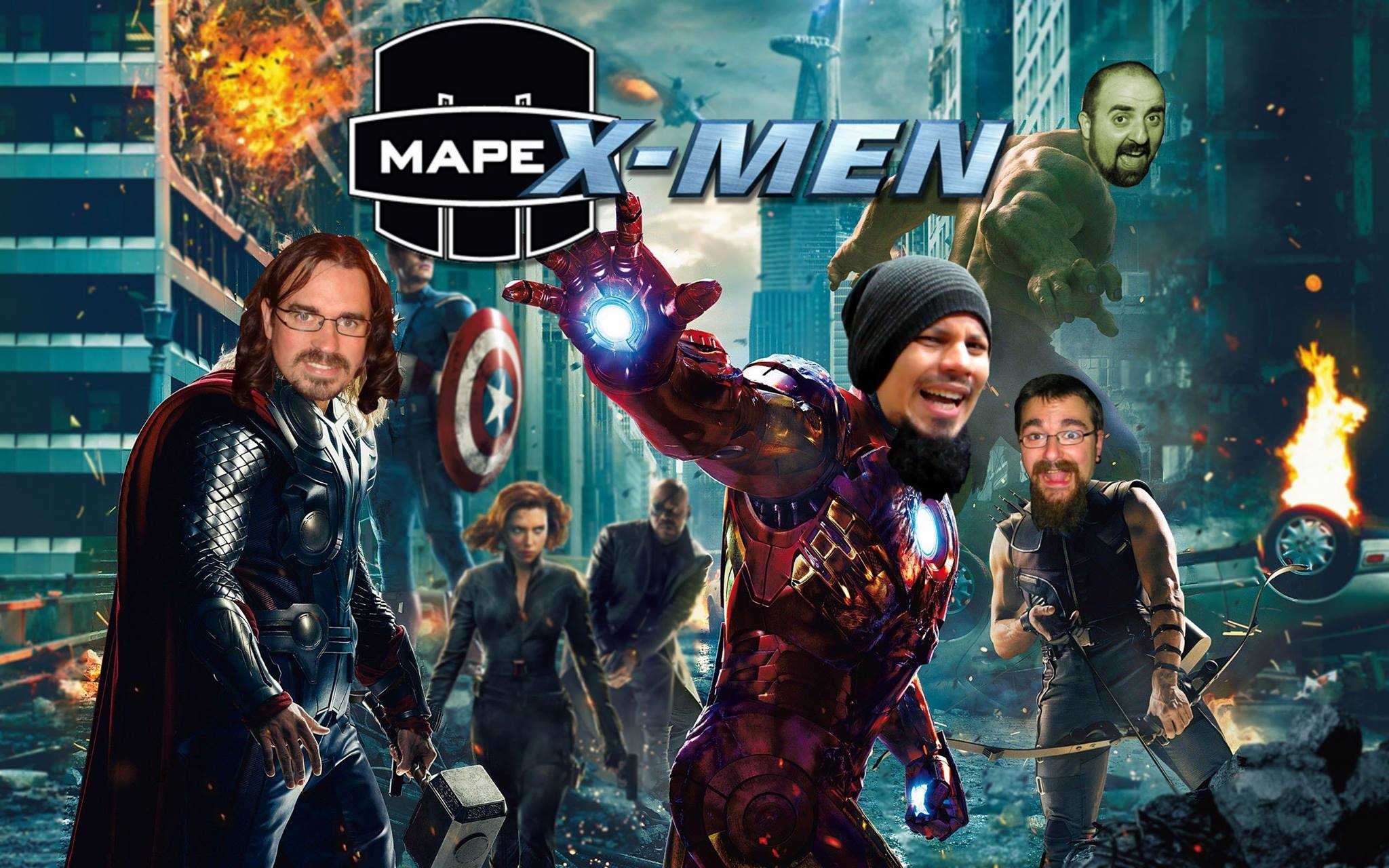 Mapex men 08.jpg