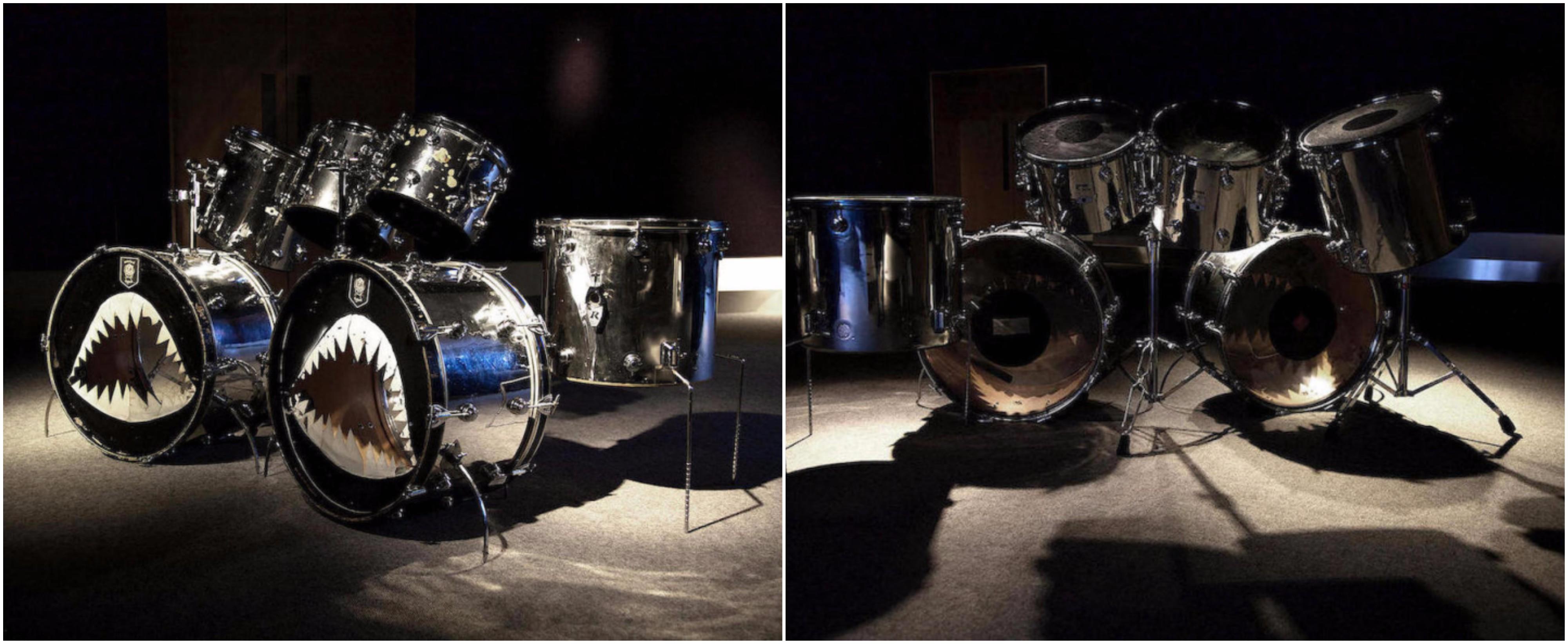 Motorhead 1 collage.jpg