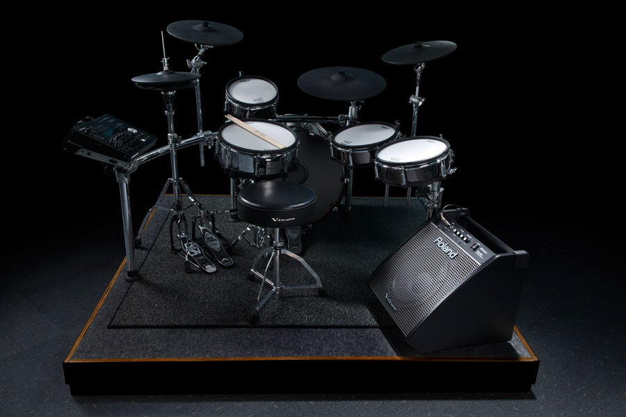 pm-200V-drums.jpg