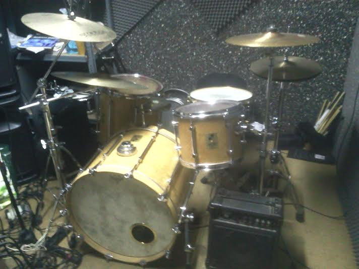 sonor force 3000.jpg