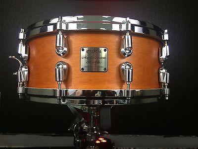 Yamaha-14x55-Vintage-Natural-Maple-Custom-Absolute-Nouveau.jpg