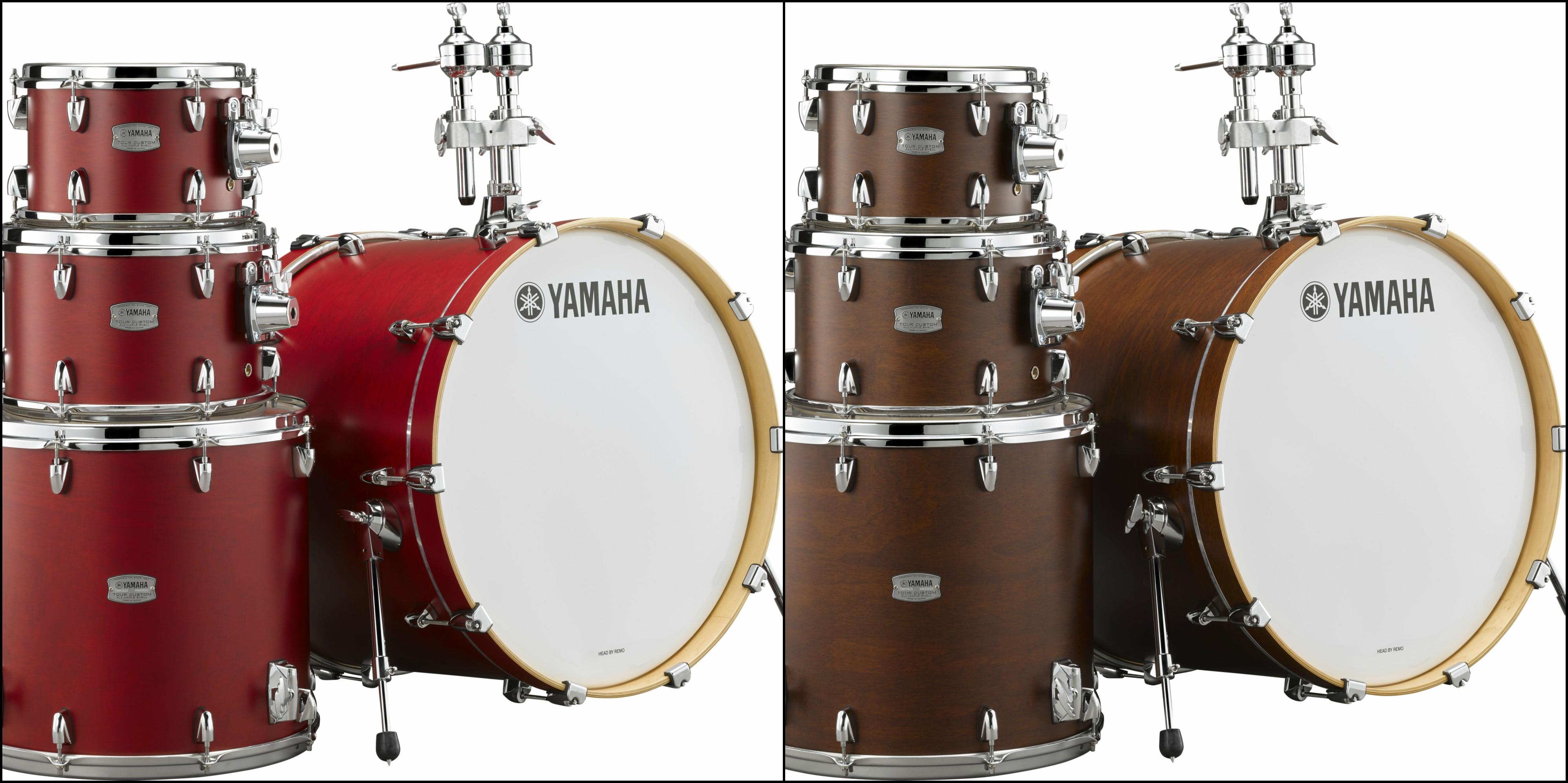 Yamaha TCM Collage.jpg