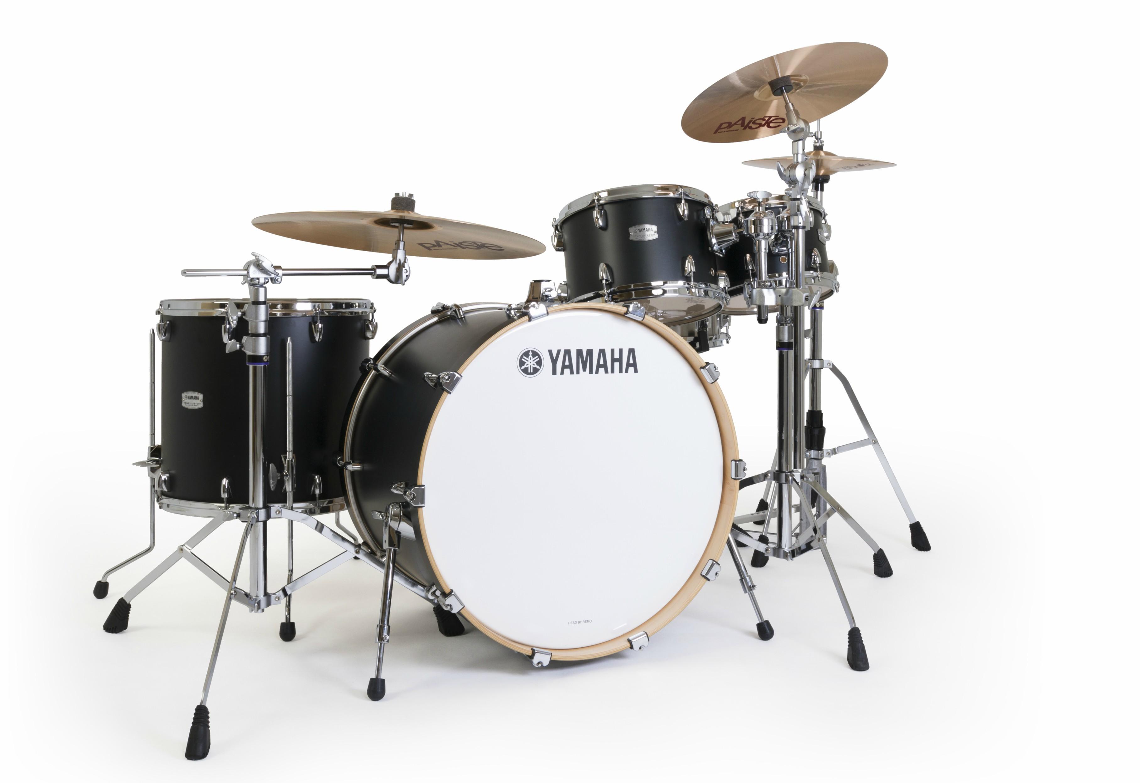 Yamaha Tour Custom Maple 2.jpg