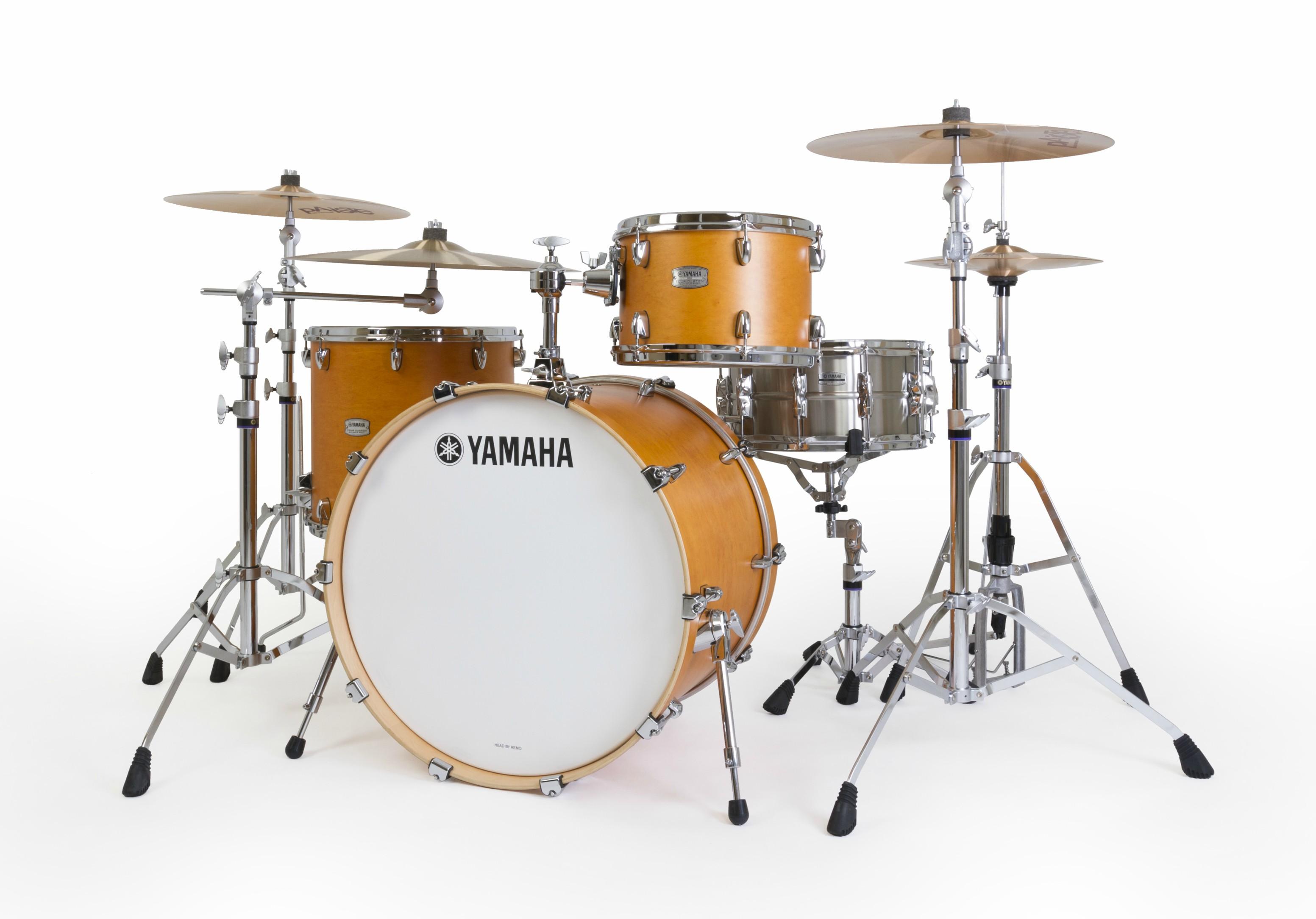 Yamaha Tour Custom Maple.jpg