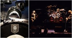 Bateria Motorhead Collage.jpg