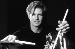 pat-torpey-of-mr-big-bw-portrait-2000-billboard-1548.jpg
