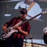 Miki Groove
