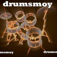 sonormoy