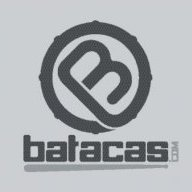 Demo Batacas