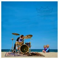 Rod drummer