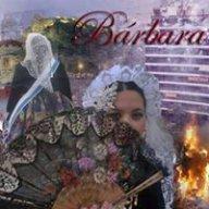 Barbara 666