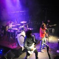 Mambotango rock