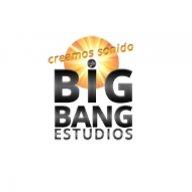 bigbangestudios