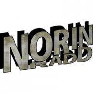 Norin Radd