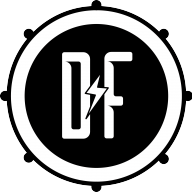 DavidFarro_