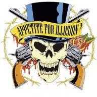 appetiteforillusion