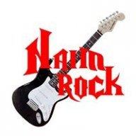 NaimRock