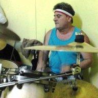 juan carlos drummer
