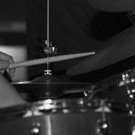 heKtor_drumMer