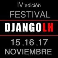 FestivalDjangoL'H