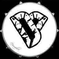 Drumfílico