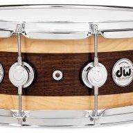 Super Solid Drums