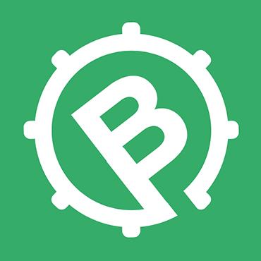 www.batacas.com